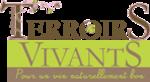 Terroirs Vivants